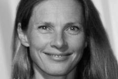 Dr. Birgit Holland