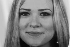 Kristina Weissheim