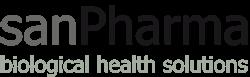 sanPharma GmbH